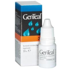 GenTeal®