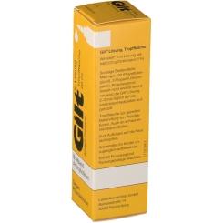 Gilt® Lösung