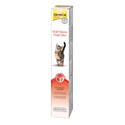 Gimpet Multi-Vitamin-Extra Katzenpaste