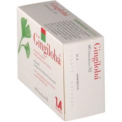 Gingiloba®