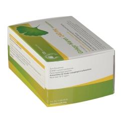 Ginkgo-Maren® 240 mg