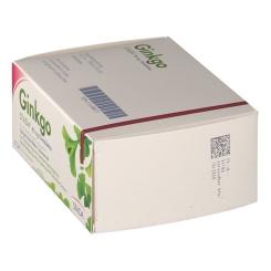 Ginkgo STADA® 80 mg