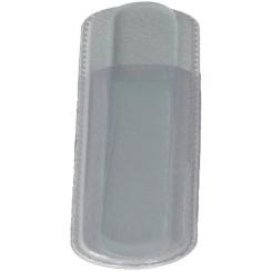 Glasnagelfeile abgerundet 2 x 11 x 90 mm