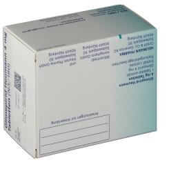 GLIMEPIRID Heumann 4 mg Tabletten