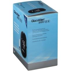 GlucoMen® areo 2K mmol/L