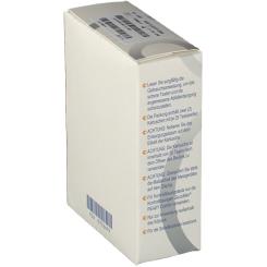 GlucoMen® READY Sensor Teststreifen
