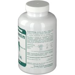 Glucosamin 1000 mg
