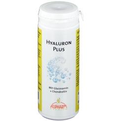 Voltaflex Glucosaminhydrochlorid 750mg (180 stk)