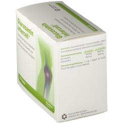 Glucosamin-Intercell®