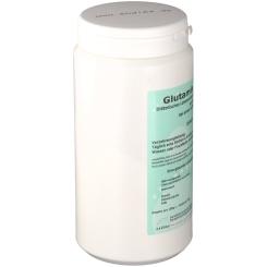 Glutamin L 100% Pur Pulver