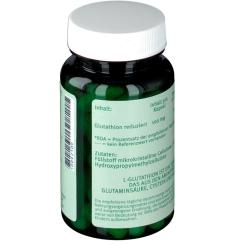 Glutathion 100 mg reduziert