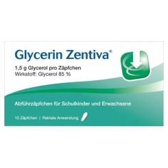 Glycerin Zentiva®