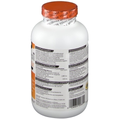 Glyco-Flex 3