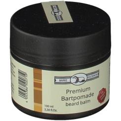 GOLDDACHS Premium Bartpomade