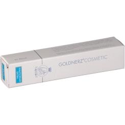 GOLDNERZ Hautcreme extra