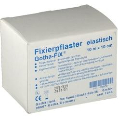 Gotha-FIX elastisch 10 m x 10 cm