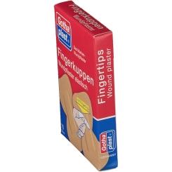 Gothaplast® Fingerkuppenpflaster mit Fingerling