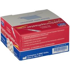 Gothaplast® Injektionspflaster für Kinder 1,7 cm x 4 cm