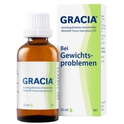 GRACIA®