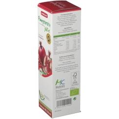 Granatapfel Biosaft