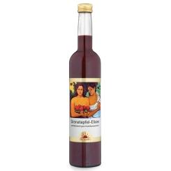 Granatapfel Elixier