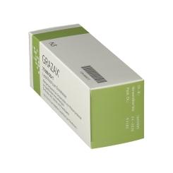 GRAZAX 75.000 SQ-T Lyo-Tabletten