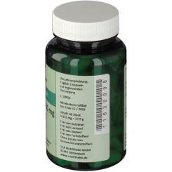 green line Acerola 500 mg Pur