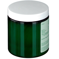 green line Basen Citrate 30 Tage Pulver