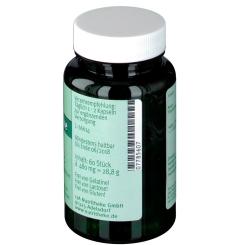 green line OPC 150 mg