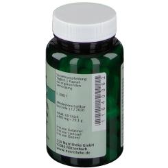 green line Vitamin Complex Booster