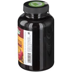 greenValley® BIO Hagebutten-Pulver