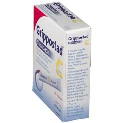 Grippostad® C Stickpack