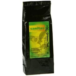 Gruener Tee Japan Bancha