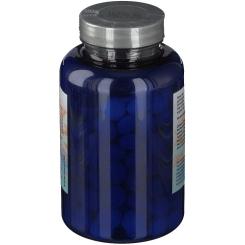 Grünlippmuschel Tabletten