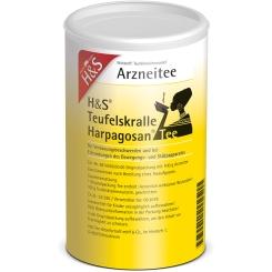 H&S® Teufelskralle Harpagosan® Tee