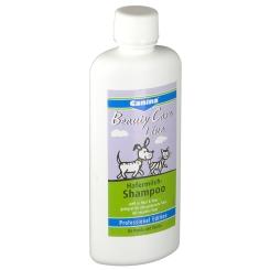 Hafermilch-Shampoo für Tiere