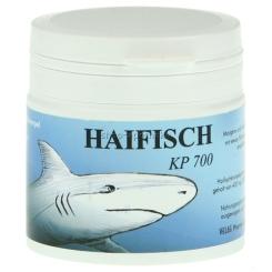 Haifisch Kp 700 Kapseln