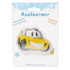 Handwärmer Auto