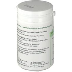 Hannes pure Lebenslust® CHONDROITIN Glucosamin+C Komplex