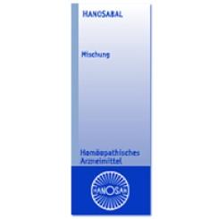 Hanosabal