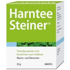 Harntee-Steiner®