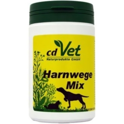 HarnwegeMix