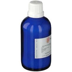 HCG C30 GALL® Globuli