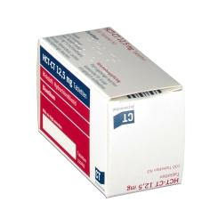 HCT-CT 12,5 mg