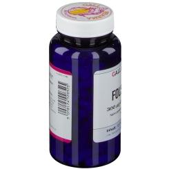 hecht Folsäure 300 µg GPH