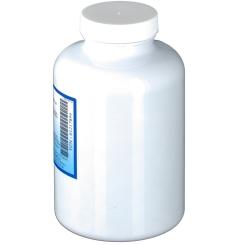 Hecht H15® 200 mg Kapseln