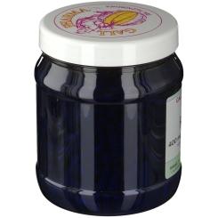 Hecht Reishi 400 mg GPH