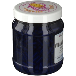 Hecht Vitamin B Plus GPH