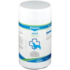 Hefe Tabletten