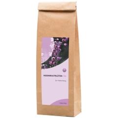 Heidekrautblüten Tee